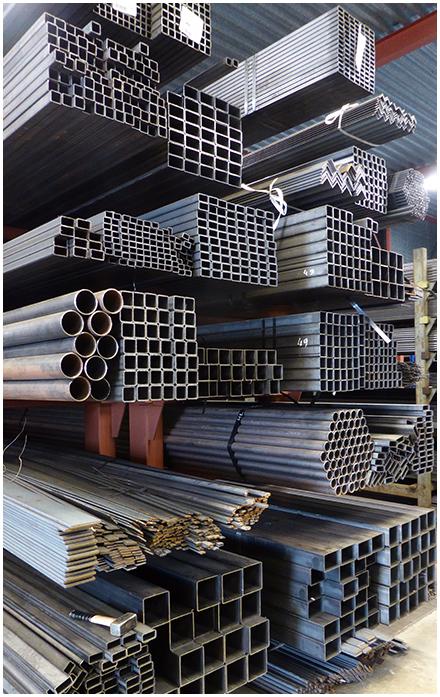 Massief Rond Staal.Daniels Metalen Verkoop Nieuw Staal Rvs Aluminium